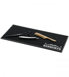 Barburys Anti-Slip Mat