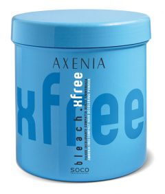 Axenia Bleach XFree - 070110003.png