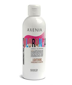 Axenia Coloranda Lightening Fluid 200 ml