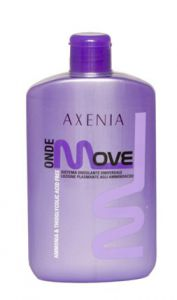 Axenia OndeMove Shaping Lotion 250 ml