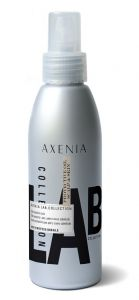 Axenia Protective Oil 100 ml