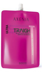 Axenia Ultra Straight 250 ml