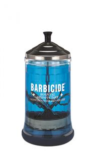 Barbicide dompelaar 750 ml.jpg