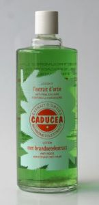Caducea Lotion.JPG
