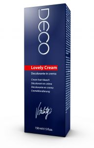 DECO_Lovely_Cream_3D.png