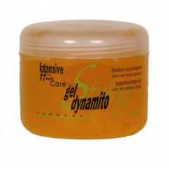 Kursaal Styling Dynamito gel 500ml