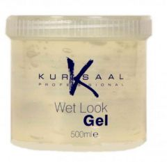 Kursaal Wet Look Gel.JPG