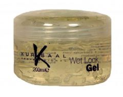 Kursaal Wet Look Gel 200 ml.JPG