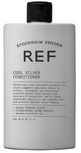 Ref Cool Silver Conditioner.JPG
