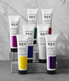 REF Direct Colour 100 ml