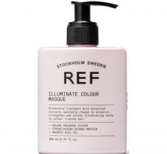 Ref Illuminate Colour Makser.jpg