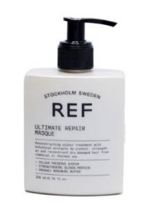 Ref Ultimate Repair Masker.JPG