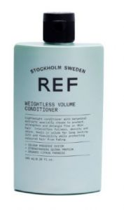 Ref Weightless volume conditioner.JPG