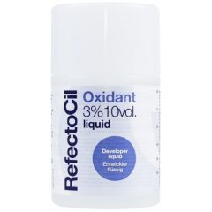 Refectocil Oxydant.jpg