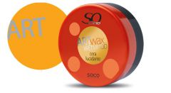 So One Art Wax Polishing Wax 100 ml