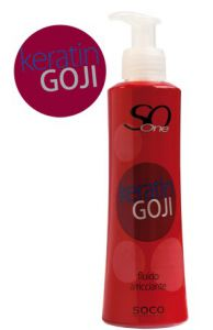 So one Keratin Goji curling fluid - 080805002.png