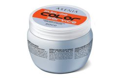Axenia Masker Post Color 500 ml