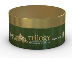 trilogy divine mask 250 ml.jpg