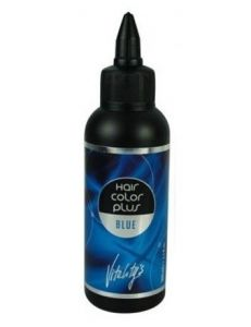 vitalitys hair color blue.jpg